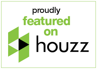 houzz-logo-for-home-page