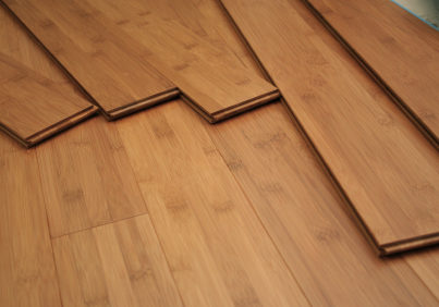 laminate-flooring-before-install